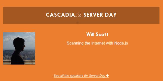 cascadiafest